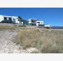 Foto de terreno habitacional en venta en, cumbres del lago, querétaro, querétaro, 1466397 no 01