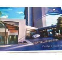Foto de departamento en venta en  , cumbres del lago, querétaro, querétaro, 1502127 No. 01