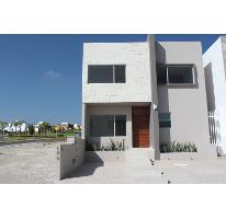 Foto de casa en venta en, cumbres del lago, querétaro, querétaro, 1609741 no 01