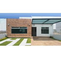 Foto de casa en venta en  , cumbres del lago, querétaro, querétaro, 1618800 No. 01