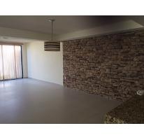 Foto de casa en renta en  , cumbres del lago, querétaro, querétaro, 1643450 No. 01