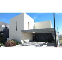Foto de casa en venta en, cumbres del lago, querétaro, querétaro, 1660883 no 01