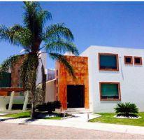 Foto de casa en venta en, cumbres del lago, querétaro, querétaro, 1705298 no 01