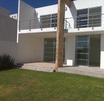 Foto de casa en venta en, cumbres del lago, querétaro, querétaro, 1780886 no 01