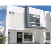 Foto de casa en condominio en venta en, cumbres del lago, querétaro, querétaro, 1830786 no 01