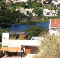 Foto de terreno habitacional en venta en, cumbres del lago, querétaro, querétaro, 2017202 no 01
