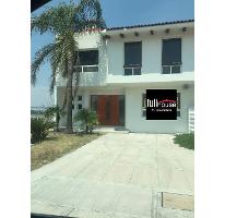 Foto de casa en venta en, cumbres del lago, querétaro, querétaro, 2028626 no 01
