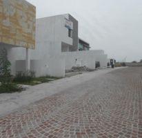 Foto de terreno habitacional en venta en, cumbres del lago, querétaro, querétaro, 2034993 no 01