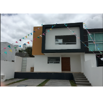 Foto de casa en venta en  , cumbres del lago, querétaro, querétaro, 2061398 No. 01