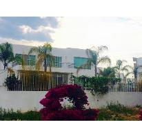 Foto de casa en venta en, cumbres del lago, querétaro, querétaro, 2076747 no 01
