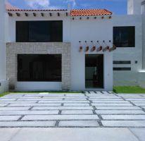 Foto de casa en venta en, cumbres del lago, querétaro, querétaro, 2112724 no 01