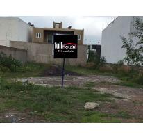 Foto de terreno habitacional en venta en, cumbres del lago, querétaro, querétaro, 2159724 no 01