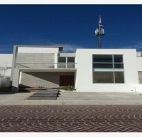 Foto de casa en venta en, cumbres del lago, querétaro, querétaro, 2165746 no 01