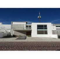 Foto de casa en venta en  , cumbres del lago, querétaro, querétaro, 2165746 No. 01
