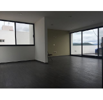 Foto de casa en venta en, cumbres del lago, querétaro, querétaro, 2180293 no 01