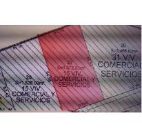 Foto de terreno comercial en renta en  , cumbres del lago, querétaro, querétaro, 2290933 No. 01