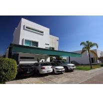 Foto de casa en venta en, cumbres del lago, querétaro, querétaro, 2292221 no 01