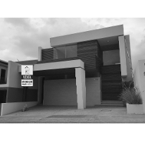 Foto de casa en venta en  , cumbres del lago, querétaro, querétaro, 2300248 No. 01