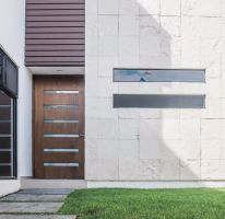 Foto de casa en venta en, cumbres del lago, querétaro, querétaro, 2306544 no 01