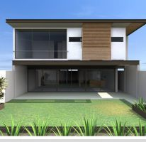 Foto de casa en venta en, cumbres del lago, querétaro, querétaro, 2313835 no 01