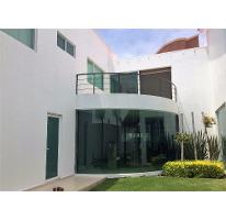 Foto de casa en venta en  , cumbres del lago, querétaro, querétaro, 2331198 No. 01