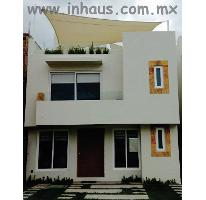 Foto de casa en venta en, cumbres del lago, querétaro, querétaro, 2333964 no 01