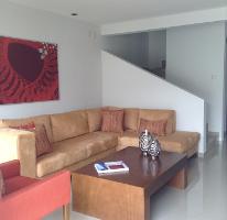 Foto de casa en venta en  , cumbres del lago, querétaro, querétaro, 2333964 No. 02