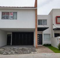 Foto de casa en renta en, cumbres del lago, querétaro, querétaro, 2382354 no 01