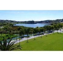 Foto de terreno habitacional en venta en, cumbres del lago, querétaro, querétaro, 2387632 no 01