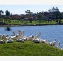 Foto de terreno habitacional en venta en, cumbres del lago, querétaro, querétaro, 2389738 no 01
