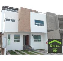 Foto de casa en venta en  , cumbres del lago, querétaro, querétaro, 2391685 No. 01