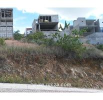Foto de terreno habitacional en venta en, cumbres del lago, querétaro, querétaro, 2392003 no 01