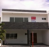 Foto de casa en venta en, cumbres del lago, querétaro, querétaro, 2392926 no 01