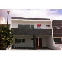 Foto de casa en venta en  , cumbres del lago, querétaro, querétaro, 2392926 No. 01