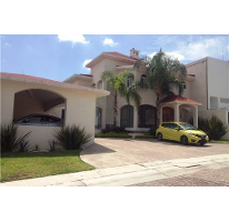 Foto de casa en venta en, cumbres del lago, querétaro, querétaro, 2392927 no 01