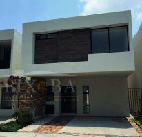 Foto de casa en venta en, cumbres del lago, querétaro, querétaro, 2394484 no 01