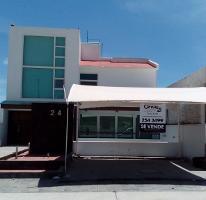 Foto de casa en venta en, cumbres del lago, querétaro, querétaro, 2400042 no 01