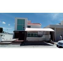 Foto de casa en venta en  , cumbres del lago, querétaro, querétaro, 2400042 No. 01