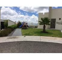Foto de casa en condominio en venta en, cumbres del lago, querétaro, querétaro, 2426898 no 01