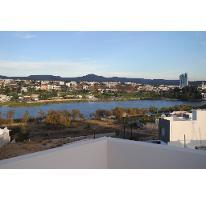 Foto de terreno habitacional en venta en, cumbres del lago, querétaro, querétaro, 2426906 no 01