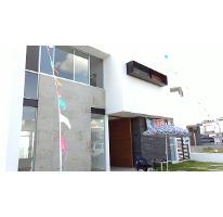 Foto de casa en venta en  , cumbres del lago, querétaro, querétaro, 2431471 No. 01