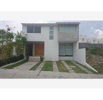 Foto de casa en venta en  ., cumbres del lago, querétaro, querétaro, 2447442 No. 01