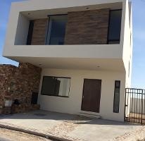 Foto de casa en venta en  , cumbres del lago, querétaro, querétaro, 2452176 No. 02