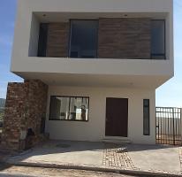 Foto de casa en venta en  , cumbres del lago, querétaro, querétaro, 2452184 No. 01