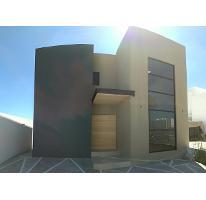 Foto de casa en venta en  , cumbres del lago, querétaro, querétaro, 2500723 No. 01
