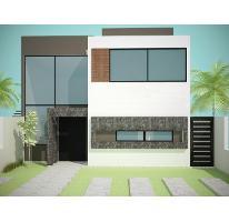 Foto de casa en venta en  , cumbres del lago, querétaro, querétaro, 2502630 No. 01