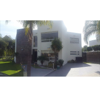 Foto de casa en venta en  , cumbres del lago, querétaro, querétaro, 2517117 No. 01