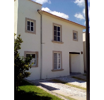 Foto de casa en venta en  , cumbres del lago, querétaro, querétaro, 2533139 No. 01