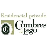 Foto de terreno habitacional en venta en  , cumbres del lago, querétaro, querétaro, 2589123 No. 01