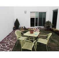Foto de casa en venta en  , cumbres del lago, querétaro, querétaro, 2590220 No. 01
